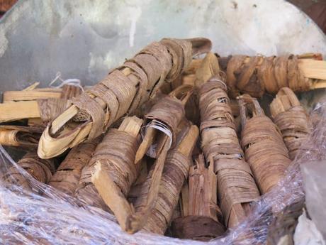 IMG_12627-min-e1557361100823 ▷ Curiosidades: Marrakech a granel