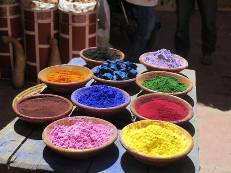 IMG_2990-min-e1557361459910 ▷ Curiosidades: Marrakech a granel