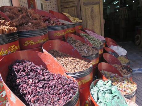 IMG_3024-min-e1557361390249 ▷ Curiosidades: Marrakech a granel