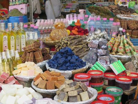 IMG_3476-min-e1557361801391 ▷ Curiosidades: Marrakech a granel