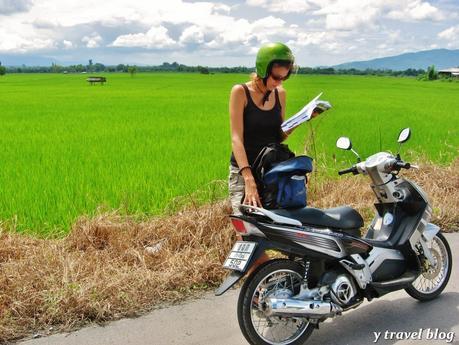 Laos-129 ▷ Comente sobre 15 consejos para comprar la mejor póliza de seguro de viaje por 14 consejos de viaje para escritores independientes: mantenga sus ingresos consistentes (o gane más) cuando esté de viaje   Inkwell Editorial