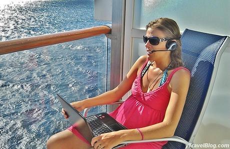 Carnival-Cruise-SD-307 ▷ Comente sobre 15 consejos para comprar la mejor póliza de seguro de viaje por 14 consejos de viaje para escritores independientes: mantenga sus ingresos consistentes (o gane más) cuando esté de viaje   Inkwell Editorial
