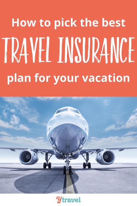 281509_TravelInsurancePlans2_012519 ▷ Comente sobre 15 consejos para comprar la mejor póliza de seguro de viaje por 14 consejos de viaje para escritores independientes: mantenga sus ingresos consistentes (o gane más) cuando esté de viaje   Inkwell Editorial