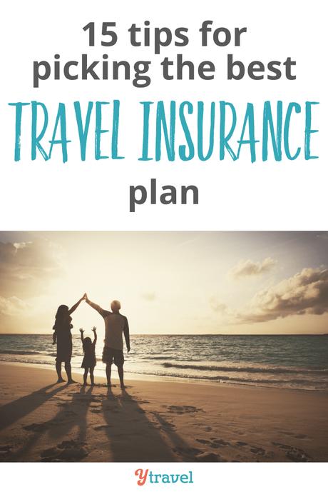 281509_TravelInsurancePlans1_012519 ▷ Comente sobre 15 consejos para comprar la mejor póliza de seguro de viaje por 14 consejos de viaje para escritores independientes: mantenga sus ingresos consistentes (o gane más) cuando esté de viaje   Inkwell Editorial