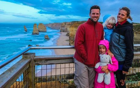 Great-Ocean-Road-344 ▷ Comente sobre 15 consejos para comprar la mejor póliza de seguro de viaje por 14 consejos de viaje para escritores independientes: mantenga sus ingresos consistentes (o gane más) cuando esté de viaje   Inkwell Editorial