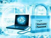 Microsoft publica mejores prácticas seguridad