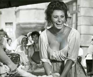 HOMENAJE: ANALÍA GADÉ (1931-2019): 87 AÑOS