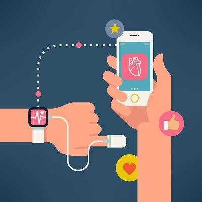 Salud digital y sesgo de confirmación