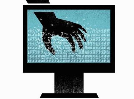 Ética para Web Scraping