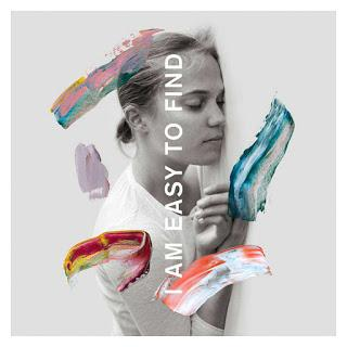 The National - I am easy to find (2019)