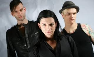 Placebo - For What It's Worth (2009)