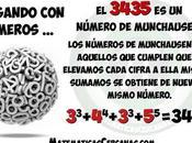 Números Munchausen