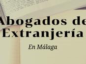 Abogados extranjería Málaga