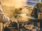 Comidas exóticas debes comer China