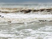 Fotografía paisajes.Paisaje marino