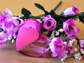 """Perfume """"Cuore Pink"""" FLOR MAYO"""