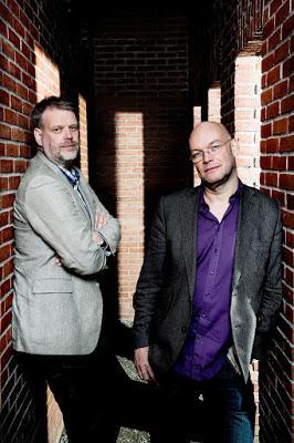 Mentiras consentidas (Michael Hjorth & Hans Rosenfeldt)