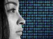 Seguridad cibernética trabajo remoto