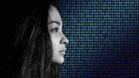 Seguridad cibernética y trabajo remoto