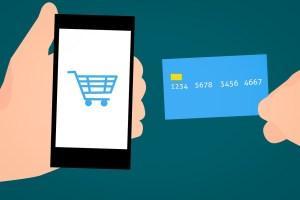 Como comprar por internet de forma segura