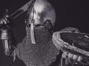 leer regalar espada druidas