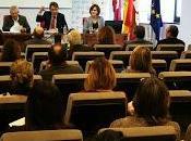 Diputación León aprueba bases para concesión becas participantes ciclo formativo `León Joven Activo´