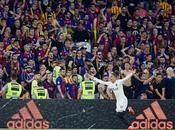 Valencia proclamó campeón Copa ante Barcelona