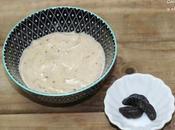 Mayonesa negro soja