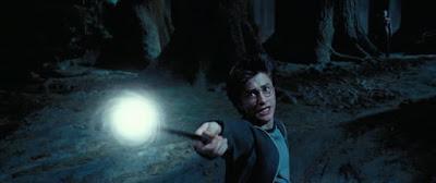 Harry Potter (Fantástico)