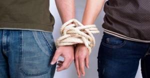dependencia pareja, relaciones toxicas, bloqueos inconscientes