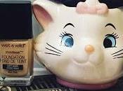 [Belleza] Maquillaje Cruelty free