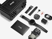 Nuevo smartwatch Xiaomi Android Wear
