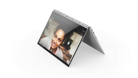 ThinkPad X1 Extreme: Un serio competidor de MacBook