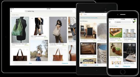 Aprende a Crear tu Tienda Online con Etsy
