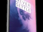 OnePlus disponible España