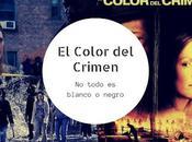 Color Crimen