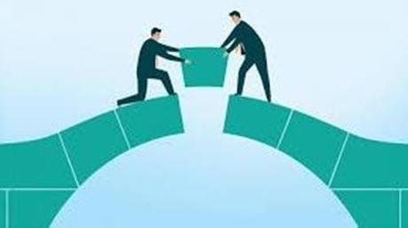 Cinco Claves De Los Grandes Negociadores Según El Modelo De