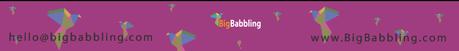 Traducción y marketing: binomio inseparable