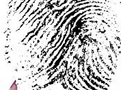 EIPD: Evaluación impacto sobre datos personales