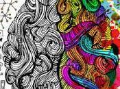 47#. trauma merma nuestro mejor antídoto: imaginación.