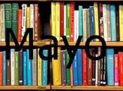 Revisando lecturas: Mayo