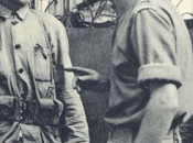 Empezando Bolt Action Británicos (Commonwealth, Army)
