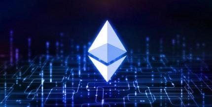 Los ocho componentes de una blockchain pública y los ocho componentes de Ethereum