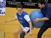 Galería clics Andratx-Club Bàsquet Femení Viladecans (fase ascenso Liga Femenina