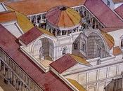 Macellum, mercado antigua Roma