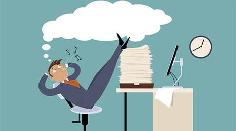Los 21 consejos de Brian Tracy para combatir la procrastinación.