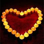Rituales Noche de San Juan. Hechizos y Amor