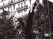 revoluciones 1968