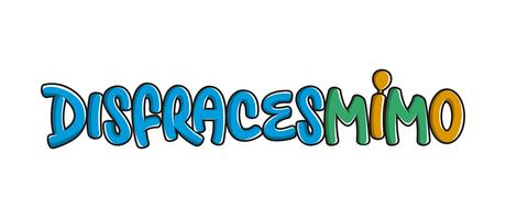 DisfracesMimo llega al Top 10 en su modelo eCommerce en España