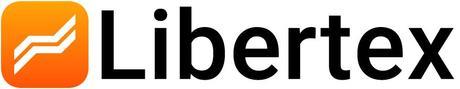 Libertex estará presente en el Forex Day 2019, presentando su plataforma internacional de trading online
